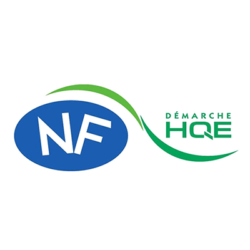 Certification HQE